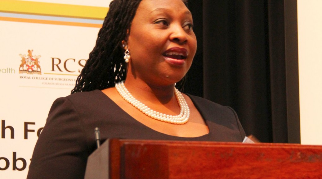 2011 Yvonne Chaka Chaka topimg