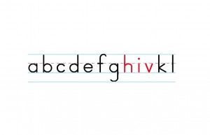 Alphabet ad_2007