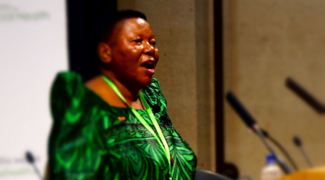 Dr. Noerine Kaleeba_2014_topimg