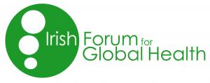 IFGH Logo_clean