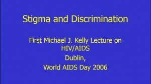 WAD Lecture 2006