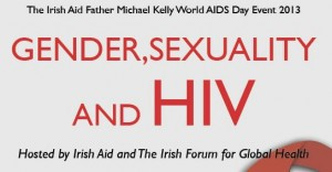 World-AIDS-Day-2013-invite_small img